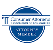 Consumer-Attorneys.png